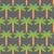 praia · tropical · coco · palms · maca · tropical · paraíso - foto stock © popaukropa