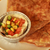 günlük · gıda · ayarlamak · çok · malzemeler · lezzetli - stok fotoğraf © prajit48