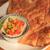 croccante · colazione · meridionale · pane · bianco · piatto - foto d'archivio © prajit48