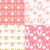 yumurta · paket · sevimli · civciv · doğa · çocuk - stok fotoğraf © pravokrugulnik