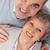 grandparents stock photo © pressmaster