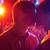 целоваться · ночном · клубе · женщину · пару · пить - Сток-фото © pressmaster
