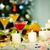 Symbols of holiday stock photo © pressmaster
