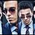 empresário · óculos · de · sol · asiático · jovem - foto stock © pressmaster