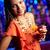 clubbing beauty stock photo © pressmaster