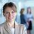 femenino · líder · imagen · bastante · negocios · mirando - foto stock © pressmaster