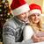 Mood of Christmas stock photo © pressmaster