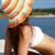 getting tanned stock photo © pressmaster