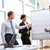 strategia · biznesowa · działalności · grupa · robocza · dyskusji · nowego · projektu - zdjęcia stock © pressmaster