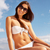 belle · image · Homme · blanche · bikini - photo stock © pressmaster