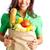 görüntü · kâğıt · tok · farklı · gıda · kadın - stok fotoğraf © pressmaster