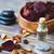 elixir · beleza · sensual · moda · médico · medicina - foto stock © pressmaster
