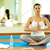 meditation stock photo © pressmaster