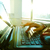 laptop · kluczowych · obraz · palec · współczesny - zdjęcia stock © pressmaster