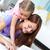 mit · Laptop · Mutter · Tochter · Vernetzung · zusammen · home - stock foto © pressmaster