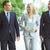 zespół · firmy · trzy · osoby · spaceru · zespołu · trzy · ludzi · biznesu - zdjęcia stock © pressmaster