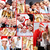 zakenlieden · vieren · christmas · toast · vergadering · tabel - stockfoto © pressmaster