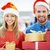 Christmas shopping stock photo © pressmaster