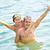 summer recreation stock photo © pressmaster