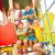 Recreation for children stock photo © pressmaster