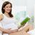 preparing for childbirth stock photo © pressmaster