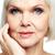 portret · dojrzały · blond · kobiet · patrząc - zdjęcia stock © pressmaster