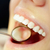 oral · cavidade · dental · pequeno · menino - foto stock © pressmaster
