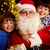 christmas mood stock photo © pressmaster