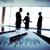 いかがわしい · ビジネス · 画像 · マネージャ · オフィス - ストックフォト © pressmaster