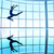Jump in the air stock photo © pressmaster