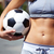 feminino · bola · voleibol · jogador - foto stock © pressmaster