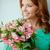 tenderness of spring stock photo © pressmaster