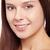 női · káprázatos · nő · néz · kamera · mosoly - stock fotó © pressmaster