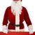 Рождества · реклама · фото · счастливым · Дед · Мороз - Сток-фото © pressmaster