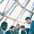 discutir · idéias · grupo · pessoas · de · negócios · dados · planejamento - foto stock © pressmaster