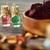 produtos · aromático · pequeno · garrafas · secar - foto stock © pressmaster