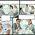 бизнеса · взаимодействие · коллаж · служба - Сток-фото © pressmaster