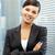 vrouw · afbeelding · formeel · zakenvrouw · pak · business - stockfoto © pressmaster