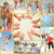 summer vacations stock photo © pressmaster