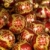 Glittering balls stock photo © pressmaster