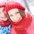 young couple stock photo © pressmaster