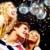 radosny · znajomych · Fotografia · emocjonalny · nastolatków - zdjęcia stock © pressmaster