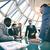 grupo · pessoas · de · negócios · discutir · estratégias · reunião - foto stock © pressmaster