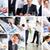 People at work stock photo © pressmaster