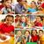 jonge · mannelijke · leraar · kinderen · moderne · school - stockfoto © pressmaster
