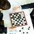 chess business stock photo © pressmaster