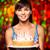 girl with birthday cake stock photo © pressmaster