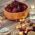 perfumaria · secar · rosas · pétalas · de · rosa - foto stock © pressmaster