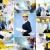 werken · blauwdruk · groep · kantoor · man · bouw - stockfoto © pressmaster