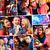 in karaoke bar stock photo © pressmaster